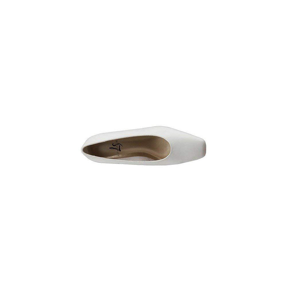 Femmes LifeStride Chaussures ? Talons - image 1 de 2