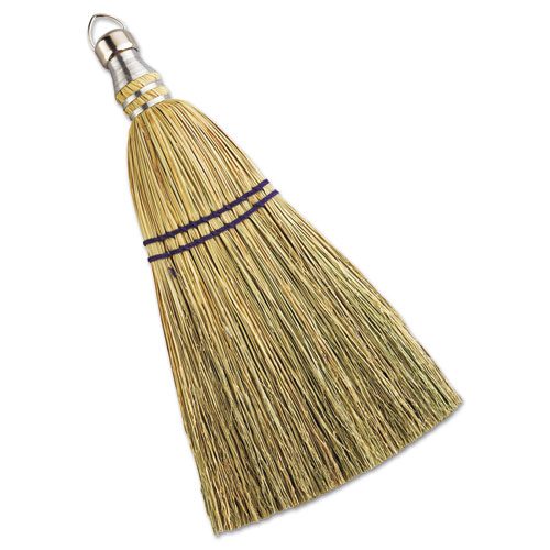 Whisk Brooms 400WB SEPTLS103400WB by Anchor Brand®