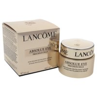 Lancome Absolue Eye Precious Cells Eye Cream, 0.7 Oz