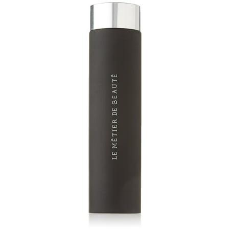 Le Metier De Beaute Skin Renew Creme Cleanser, 6.75