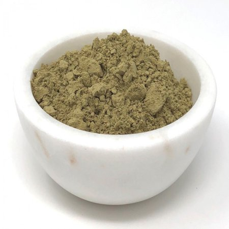 SEAWEED SPIRULINA ORGANIC BOTANICAL EXTRACT DIY NATURAL MATERIAL POWDER 8 OZ