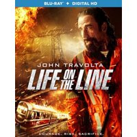 Life on the Line (Blu-ray)