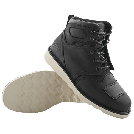 Speed & Strength Dark Horse Boots (Speed And Strength Moment Of Truth Boots)