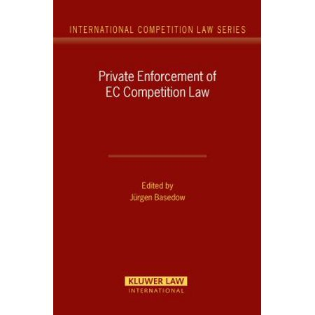 Competition And Patent Law In The Pharmaceutical Sector  An International Perspective