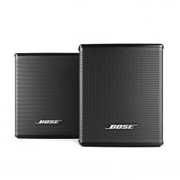 (Bose Virtually Invisible 300 Surround Speakers)
