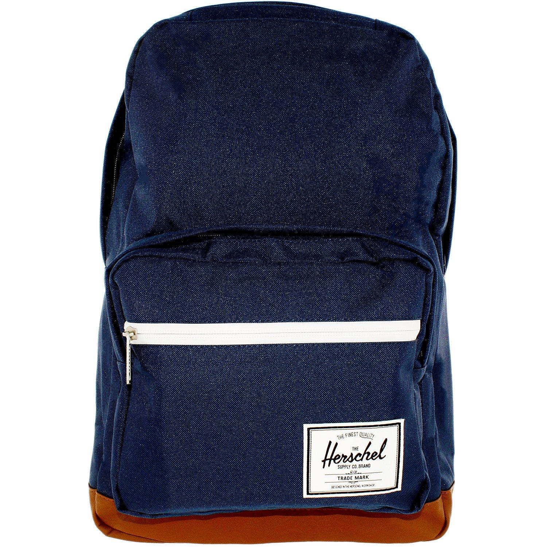 8481462b9c7 Buy Herschel Supply Co Pop Quiz Laptop Backpack - Navy