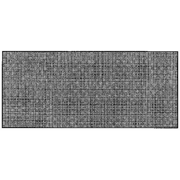 Virginia Abrasvies Floor Sanding Sheet for Flecto Square Buff
