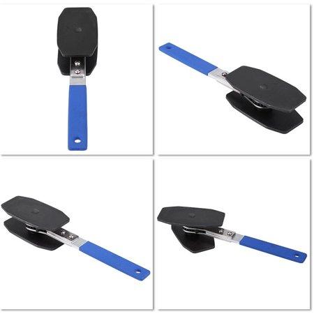 Anauto Car Brake Caliper Press Ratchet Caliper Piston Spreader Tool High  Strength and Durable