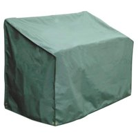 Bosmere Outdoor Bench & Glider Cover