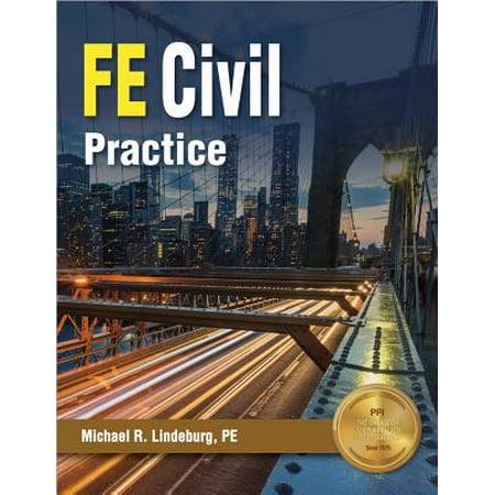 Fe Civil Practice ()