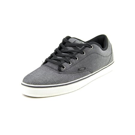 833547e64f VANS - Vans AV Era 1.5 Mens Skateboarding Shoes Chambray Black ...