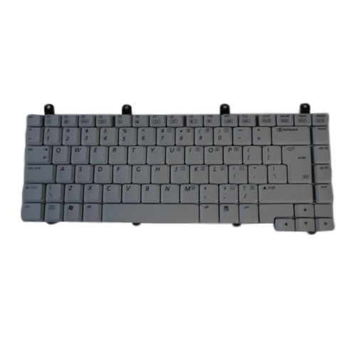 COMPAQ PRESARIO V5000 KEYBOARD DRIVERS FOR WINDOWS