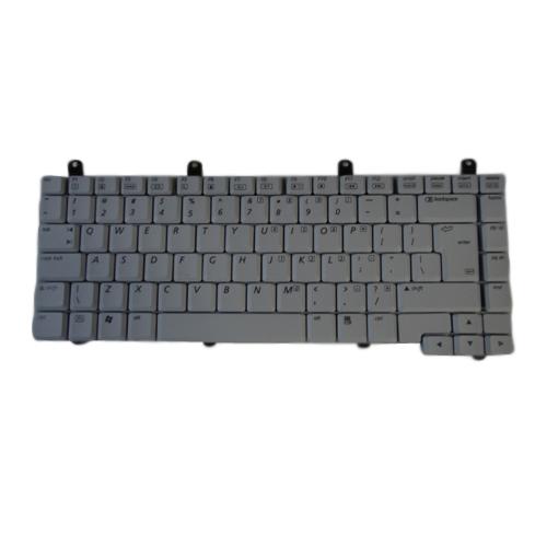 Keyboard for HP Compaq Presario C300 C500 V2000 V2100 V2200 V5000 Laptops