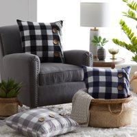 Belham Living Throw Pillows up to 60% off!
