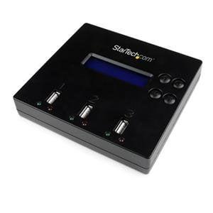 Startech.com Genuine USB 2.0 Flash Drive Duplicator