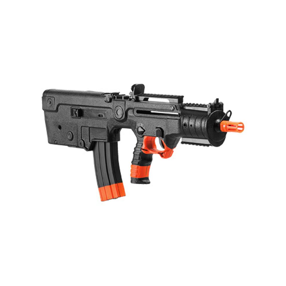 Israel Weapon Industries 2280069 IWI X95 Advanced Electronic Air Rifle 6 mm BB by Israel Weapon Industries