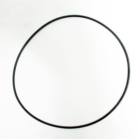 Polaris New OEM Cylinder Head Seal O-Ring .125 Hollow