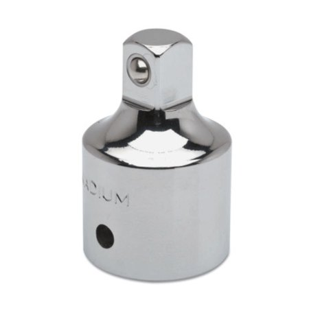 Crescent CDTA5 Home Hand Tools Sockets SAE Adapter