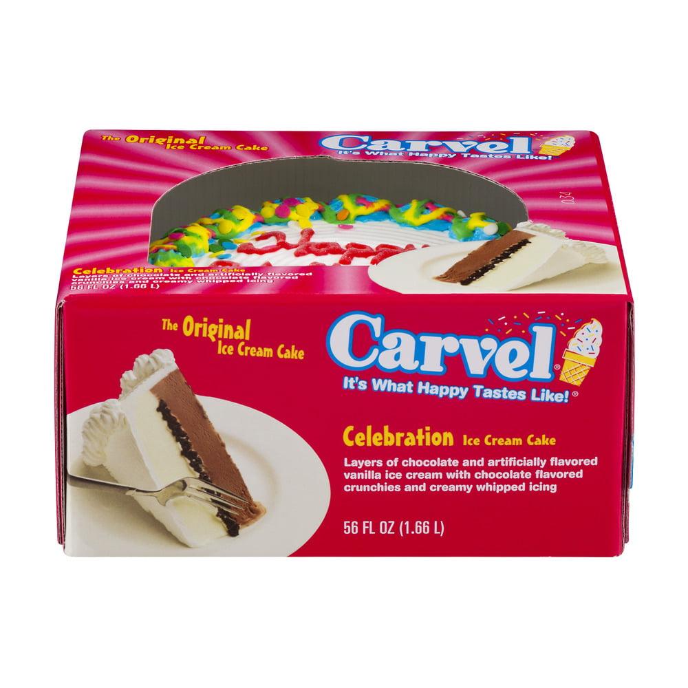 Cheese Cake Flo United Oreo
