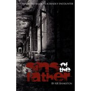 Sins of the Father (Paperback)
