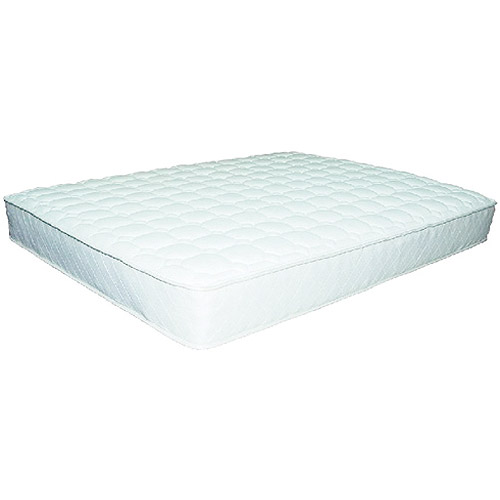 Mattress in a box walmart Furniture Departments Walmart Slumber 9 Icoil Mattressinabox Walmartcom