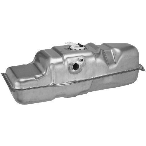 Spectra Premium Gm16D1Fa Fuel Tank Assembly For Chevrolet...