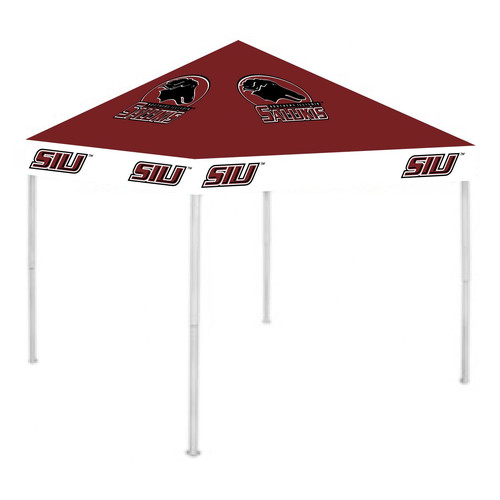 Rivalry NCAA 9 Ft. W x 9 Ft. D Canopy Top