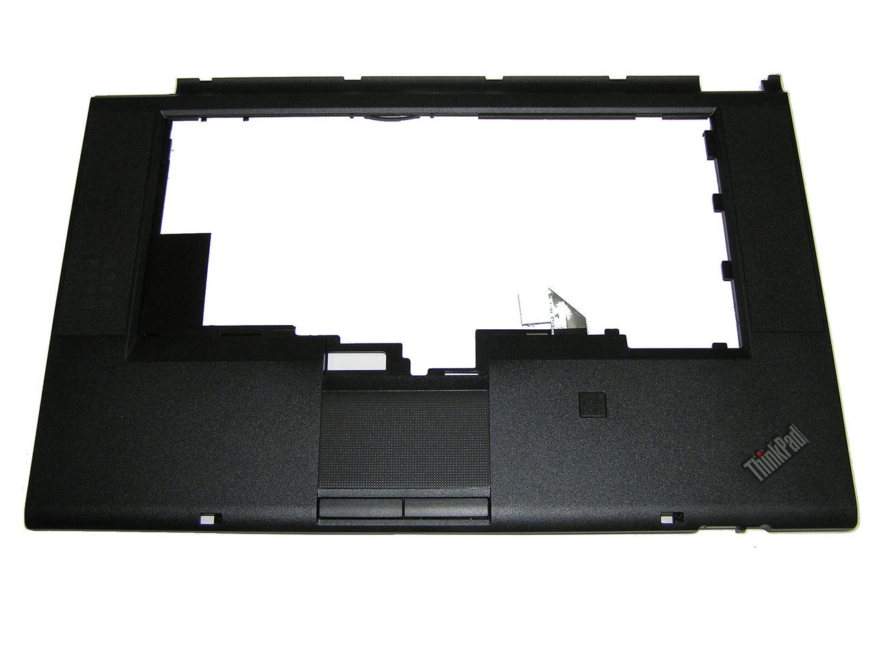 New Genuine Lenovo ThinkPad L440 Series Bottom Base Cover 6M.4LGCS.004 04X4828