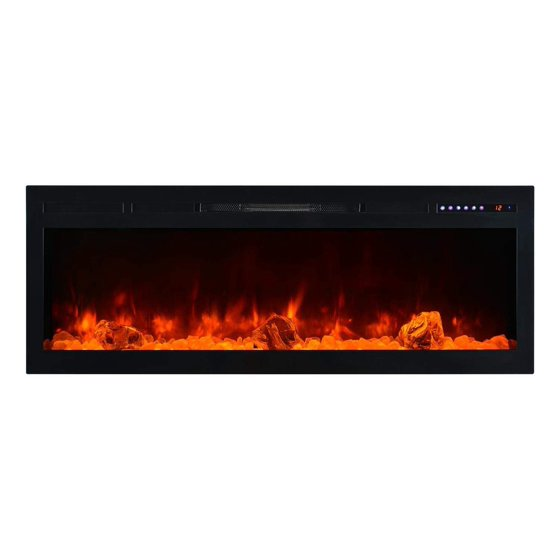 Sensational Modern Flames Spectrum Series Built In Electric Fireplace 74 Download Free Architecture Designs Grimeyleaguecom