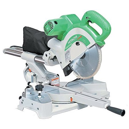 HITACHI POWER TOOLS C10FSB REPLACED BY 458-JS3201