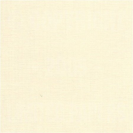 No. 10 Classic Linen Classic Natural White Envelopes 24lb 500/Pack