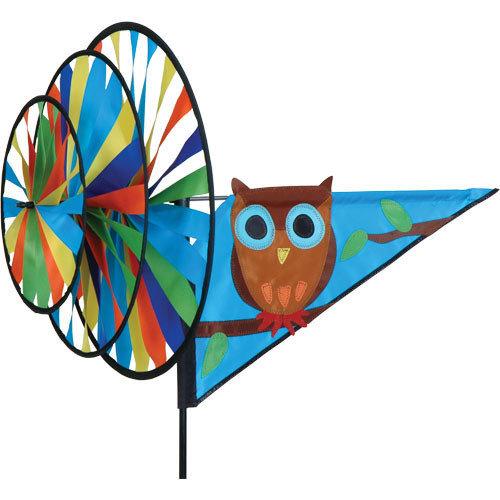 Wind Spinners At Garden Sensation