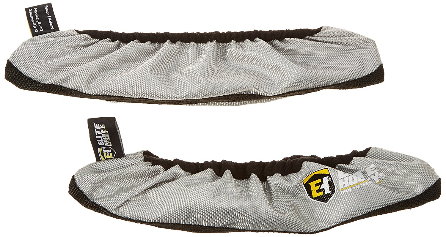 Pro Hockey Skate Soakers 2015 [JUNIOR], By Elite Hockey Ship from US by