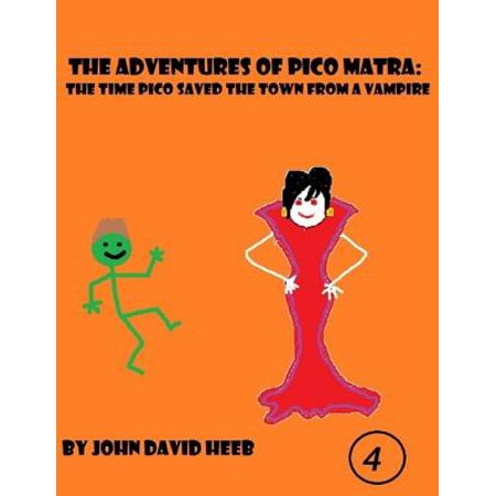 Save Points In Halloween Town (The Adventures of Pico Matra: The Time Pico Saved the Town from a Vampire -)