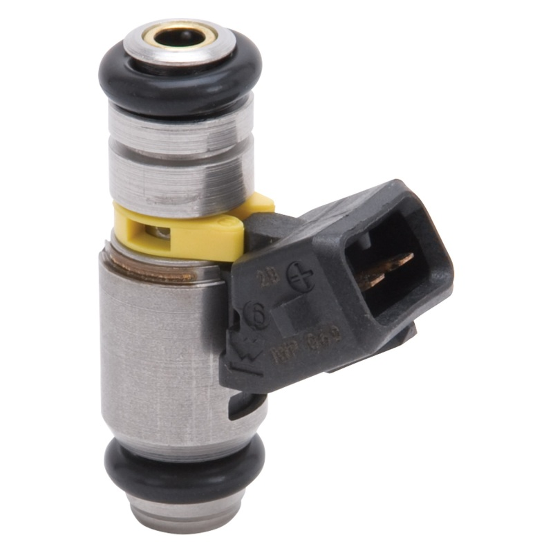 Edelbrock Fuel Injector 44 Lb/Hr (1Ea) -For Secondary Rail