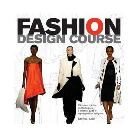 Fashion Design Course