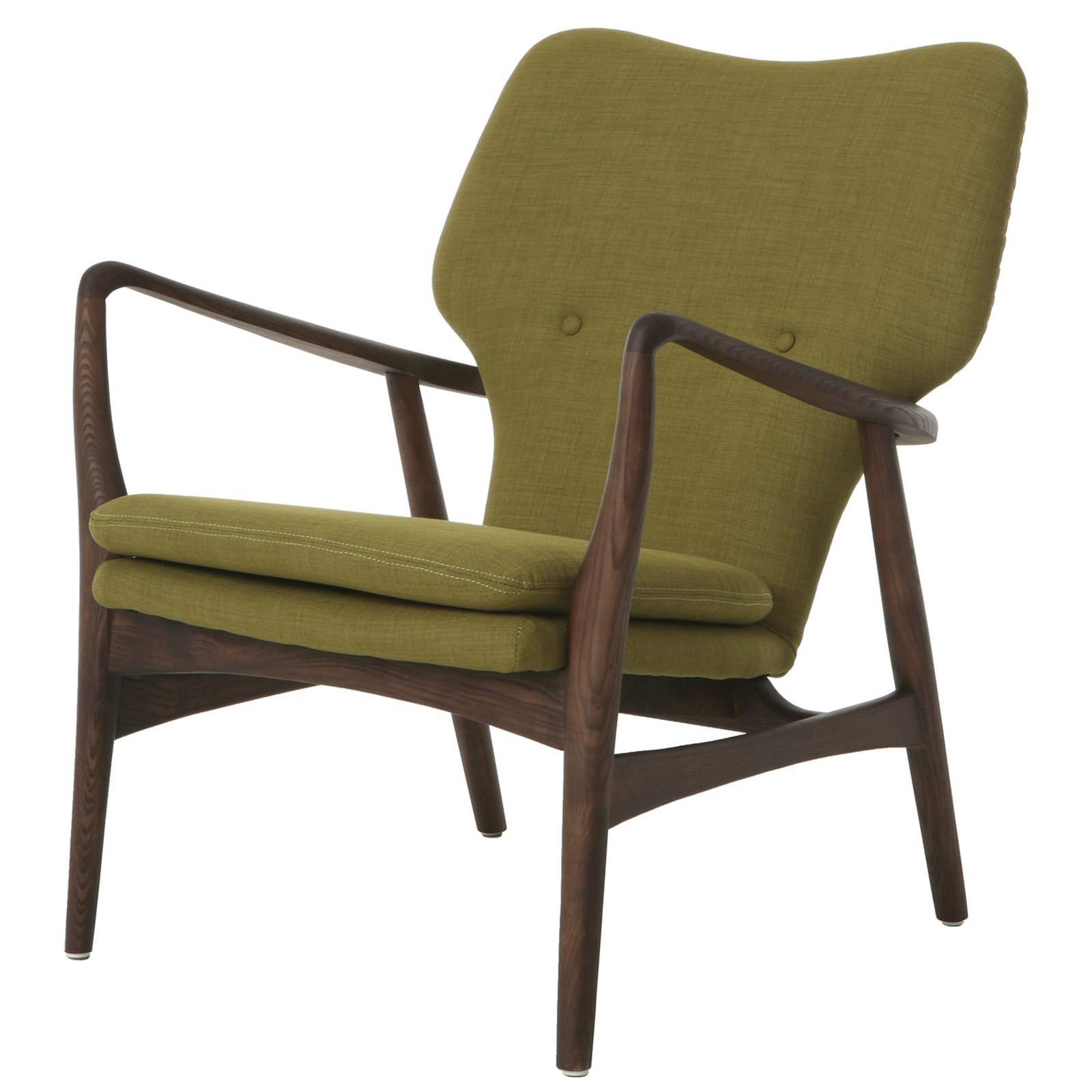 Pastel Furniture Elizabeth Upholstered Arm Chair