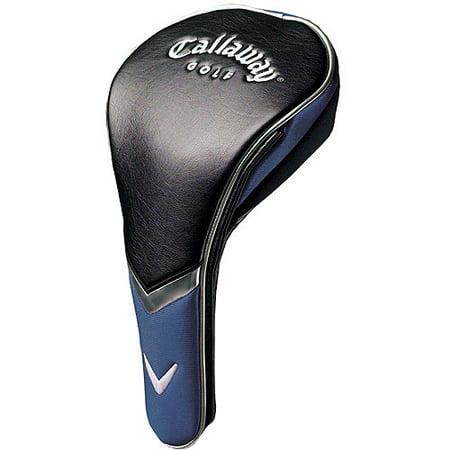 Callaway Golf Dual Mag Headcover