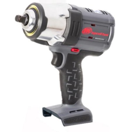 Ingersoll Rand IRTW7152 Impact Wrench 1/2in Iqv20 High Torque - Bare