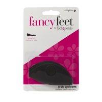 Fancy Feet Arch Support, Black