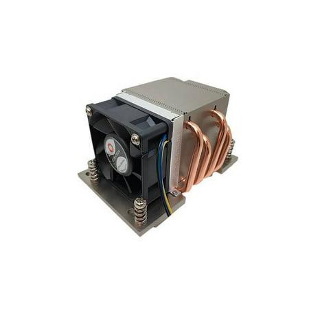 Dynatron A26 2U&Up Server CPU Fan For AMD EPYC Processor