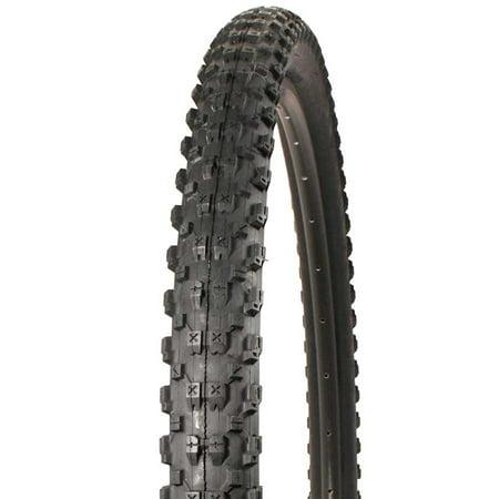 Rampage Tire (Panaracer, 26X2.35 Rampage Kevlar)