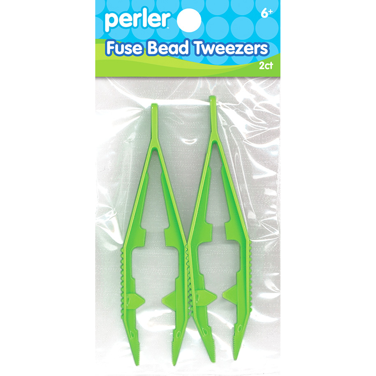 PerlerBeadTweezers2/Pkg