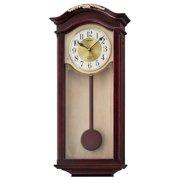 Seiko Delphus Clock