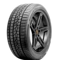 Continental PureContact LS 235/45R17 94 H Tire