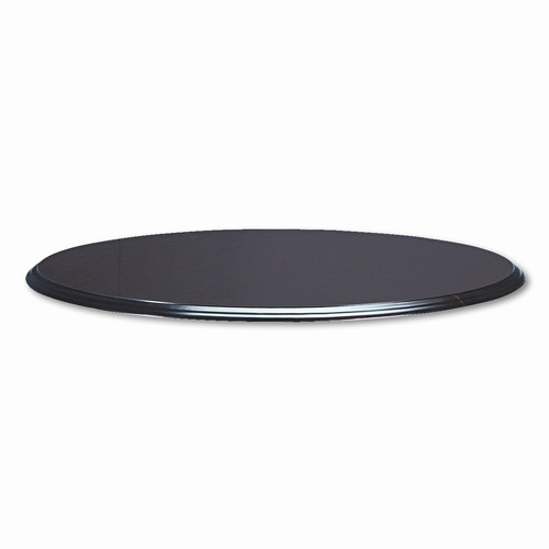 DMI Office Furniture Governor's Series Round Conference Table Top, 48'' Diameter