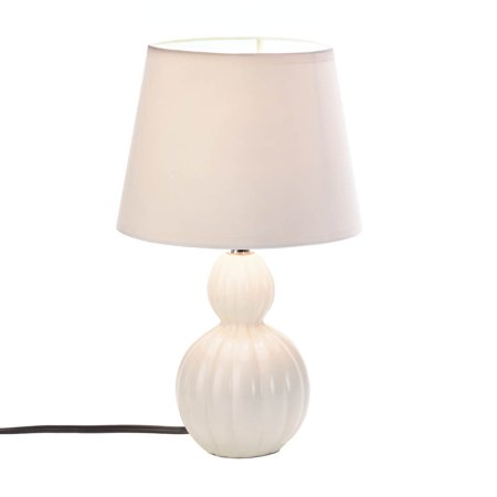 living room table lamps ceramic white bedside table lamps for. Black Bedroom Furniture Sets. Home Design Ideas