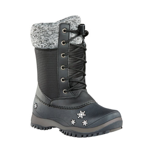 Girls' Baffin Avery Snow Boot Juniors