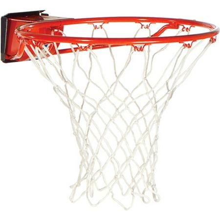 Spalding Pro Slam Rim