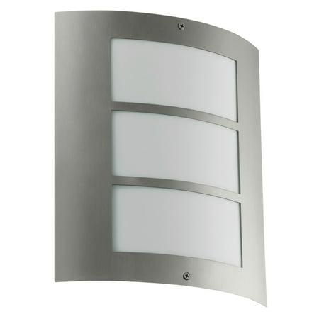Eglo USA City 88139A Wall Light